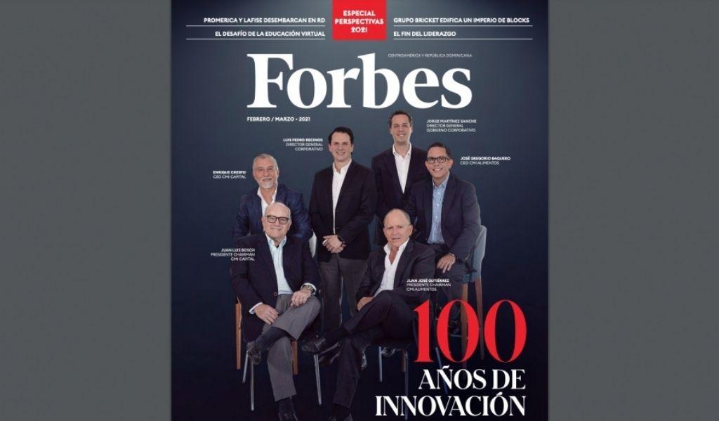 Forbes-cmi-1